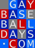 Gaybaseballdays.com